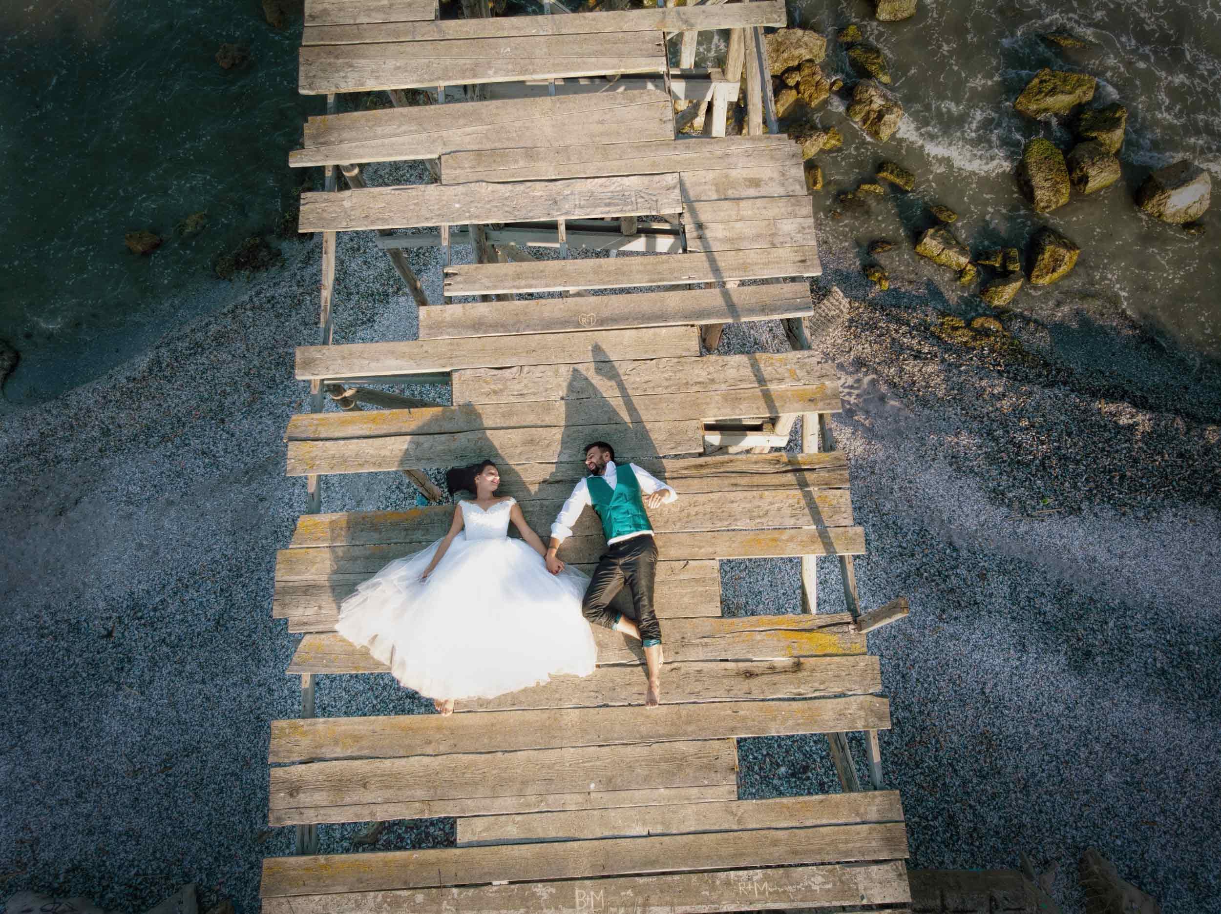 Filmari-nunti-Ploiesti