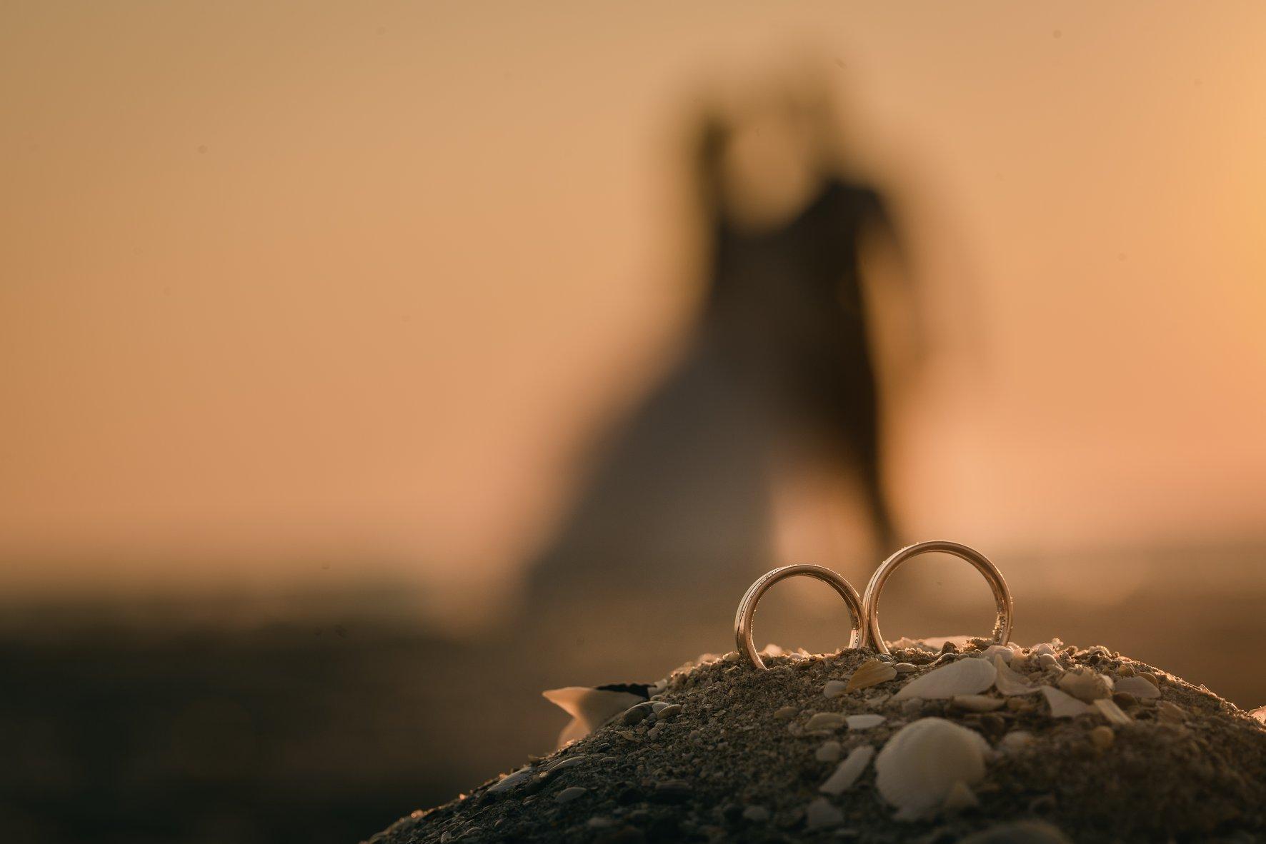 Filmari nunti preturi