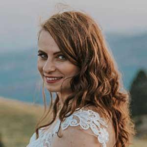 Madalina-Panaete-testimonial-client