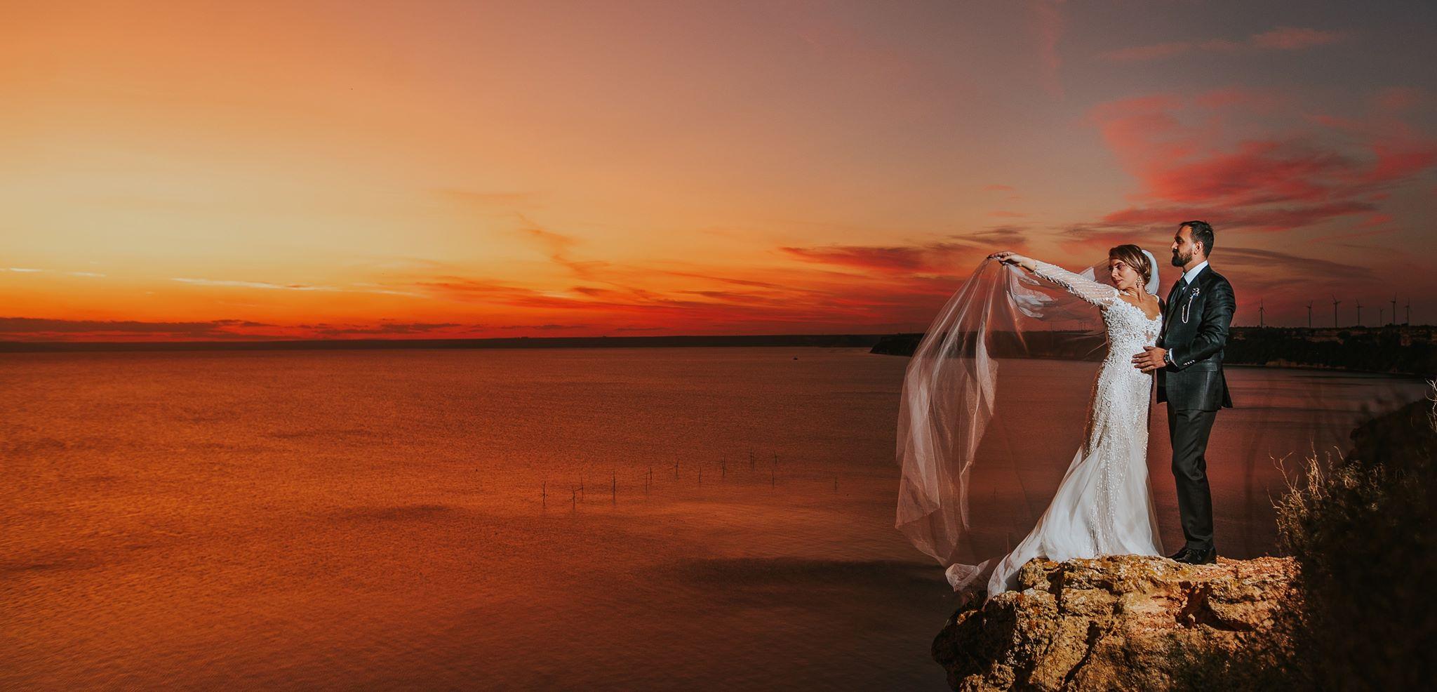 filmare nunta ploiesti
