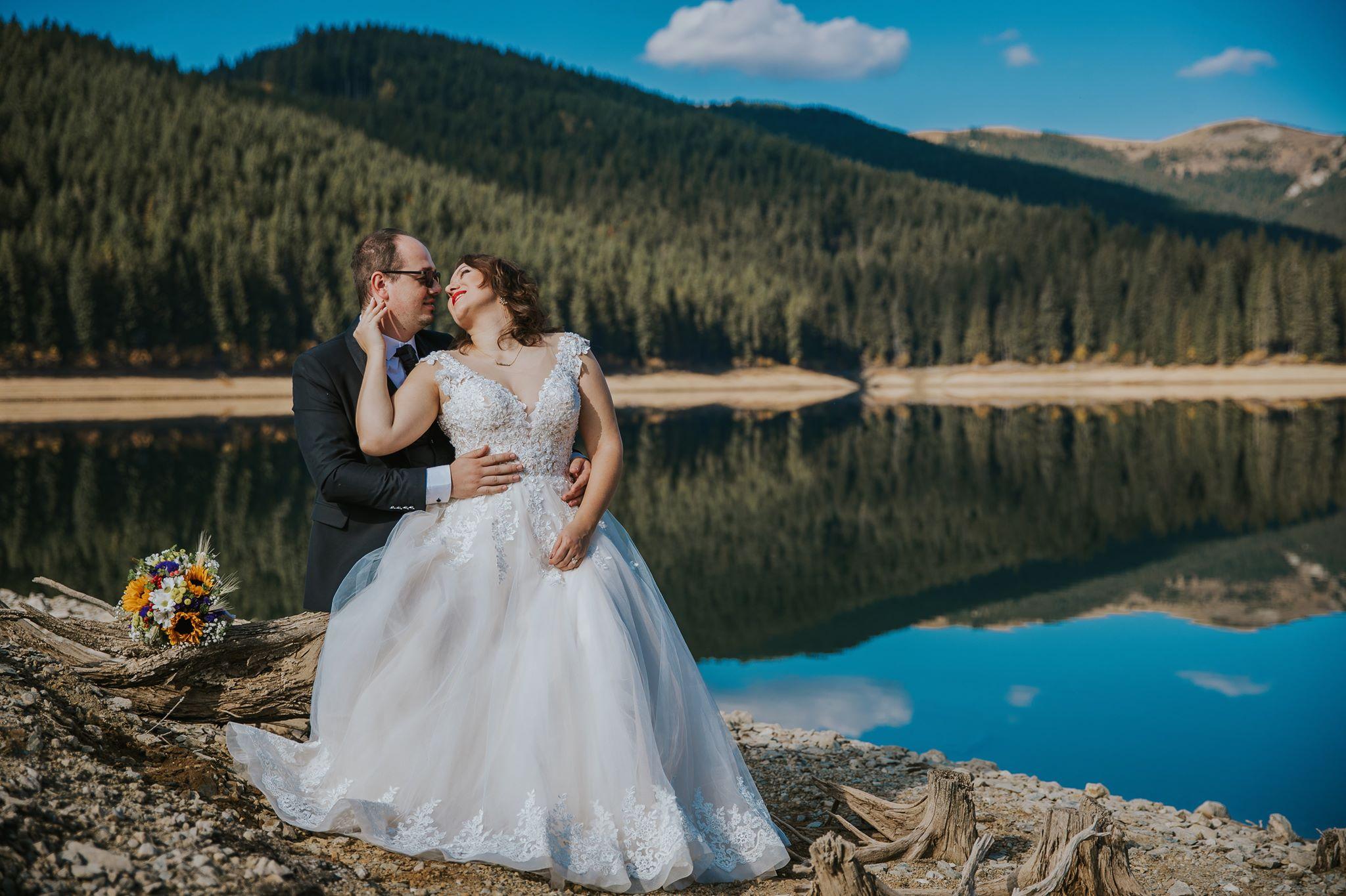 foto video nunta pret