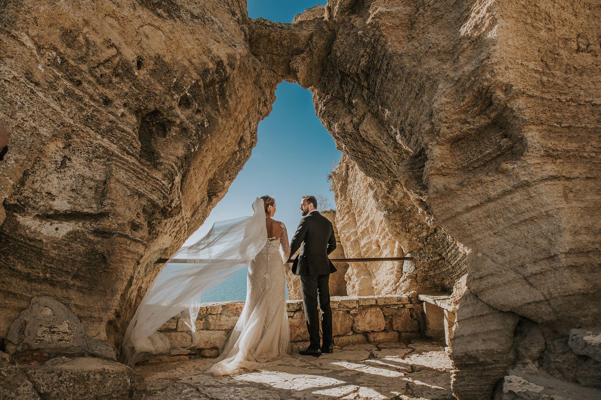 fotograf nunta pret