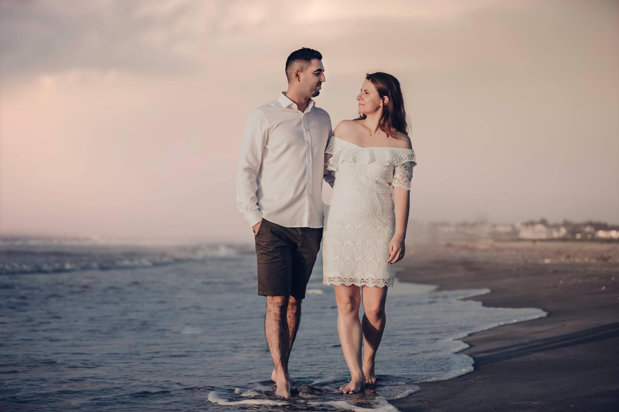 fotograf profesionist nunta bucuresti pret