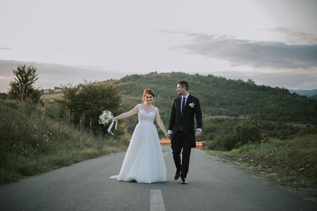 fotograf-profesionist-nunta-ploiesti