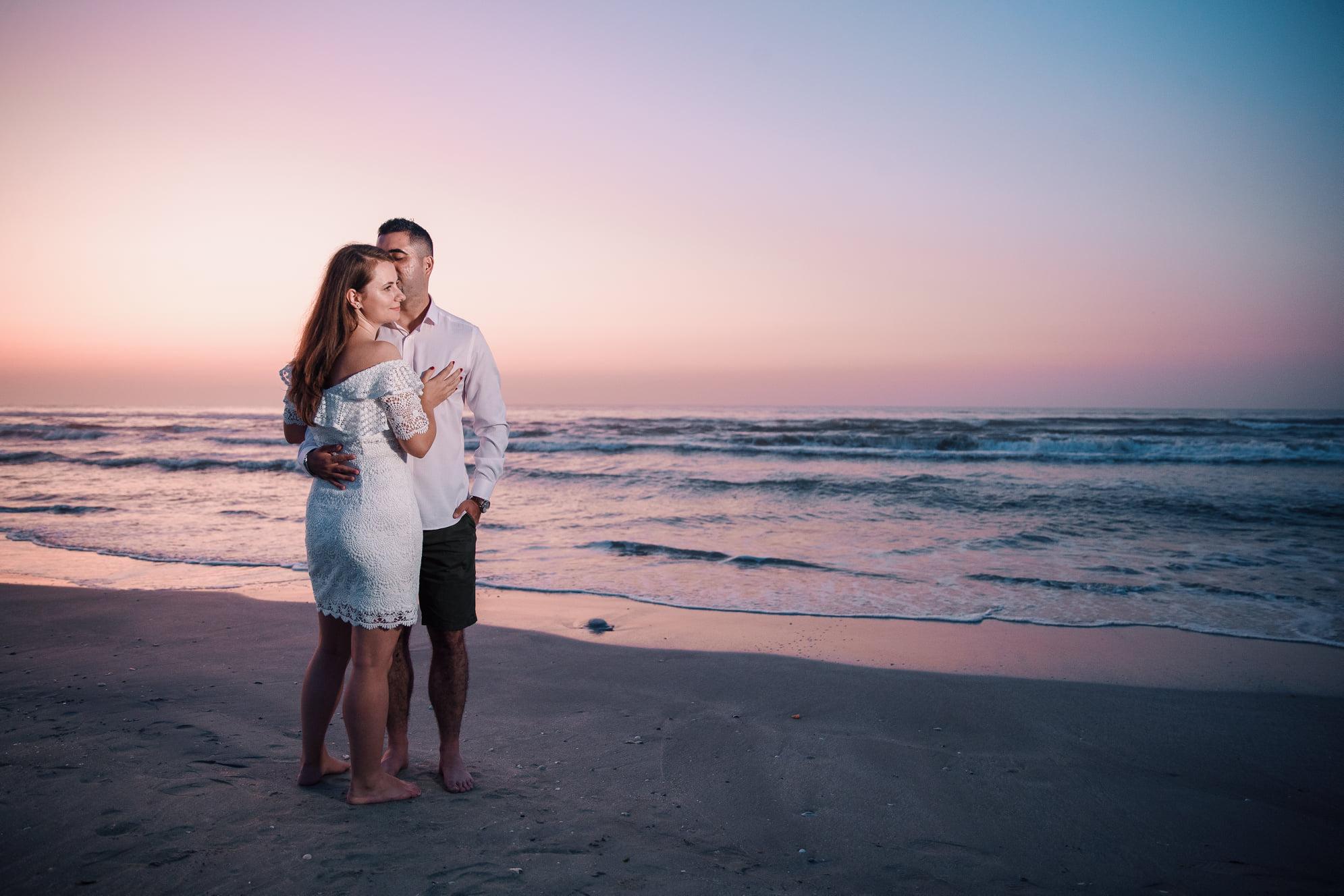 fotograf profesionist nunta pret