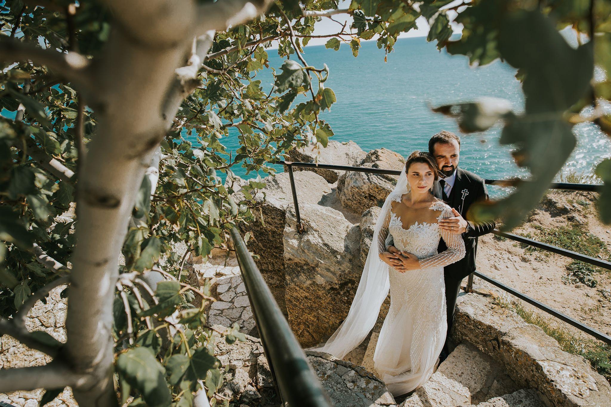 videograf nunta ploiesti