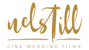 nelstill-cineweddingfilms-logo